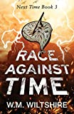 Race Against Time (Next Time)