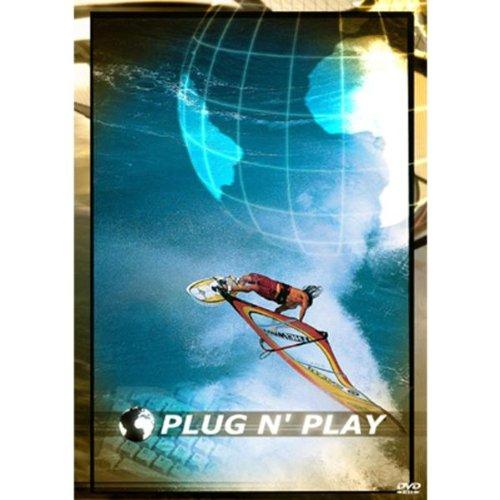 Plug n Play [Alemania] [DVD]