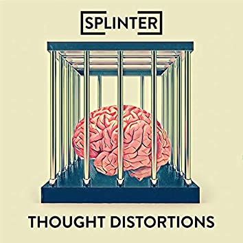 Thought Distortions