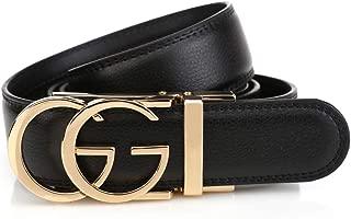 Best gg belt replica Reviews