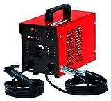 Einhell TC-EW 150 Equipo De Soldar Eléctrico, 230 V