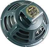 Speaker - 10 in. Jensen Vintage, AlNiCo, 25 W, 8 Ohm, for Fender