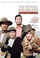 Beverly Hillbillies Collection 1 [DVD] [Import]