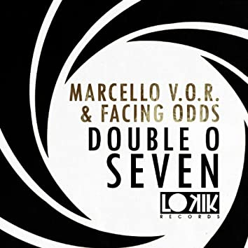 Doble O Seven