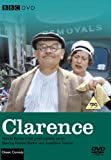 Clarence [DVD] (1988)
