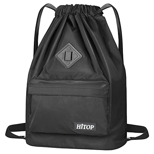 b082829a5263 Under Armour Drawstring Bag  Amazon.co.uk