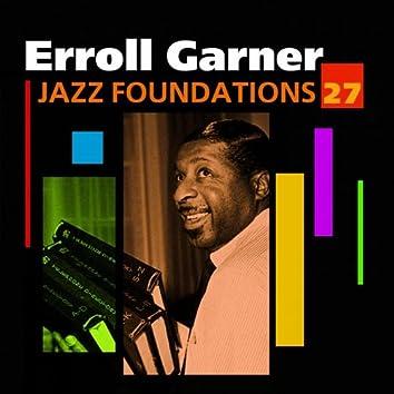 Jazz Foundations Vol. 27