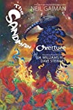 Image of The Sandman: Overture Deluxe Edition