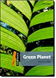 Green Planet (Dominoes, Level 2)