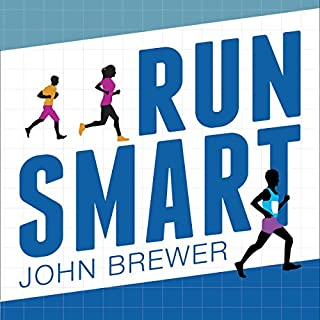 Couverture de Run Smart