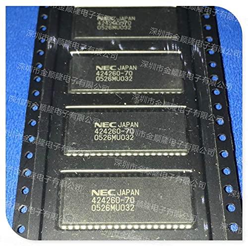 Anncus NEC424260-70 TSOP Flash At the price Cheap mail order shopping 10PCS