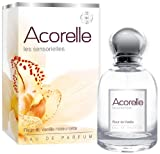 Acorelle Eau Parfum Vainille 50Ml Acorelle 200 g