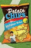 Potato Chips (English Edition)