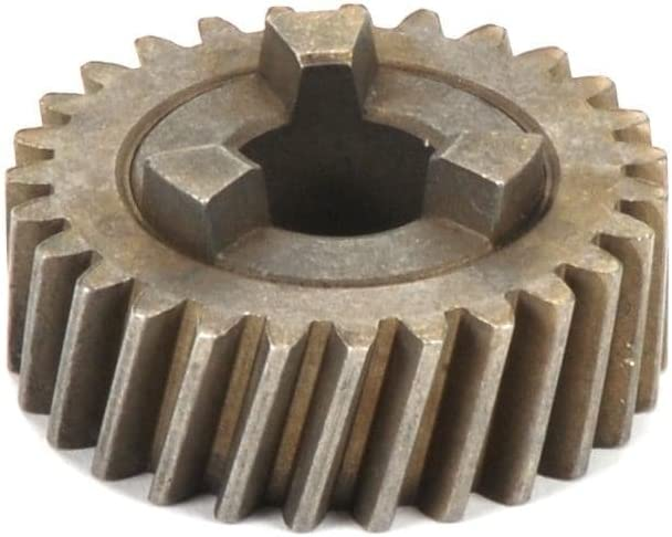 Craftsman 137050 Inexpensive Gear Genuine Equipment Original O Sale item Manufacturer