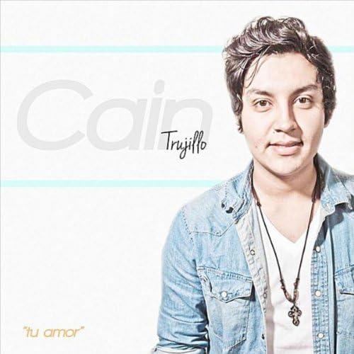 Cain Trujillo