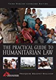 Image of The Practical Guide to Humanitarian Law