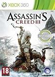 Assassin's Creed 3 - Classics