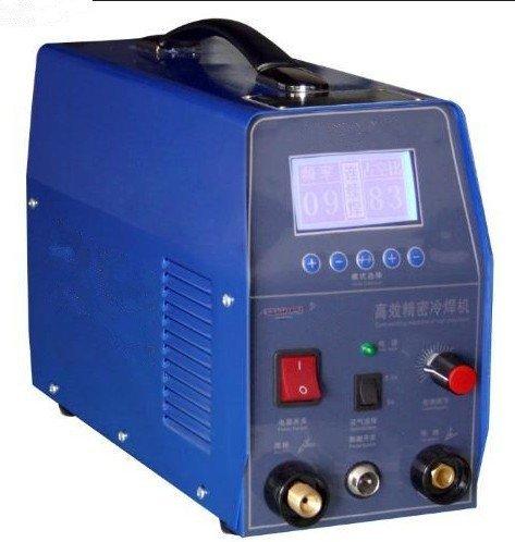 GOWE tóner láser máquina de soldadura, soldador