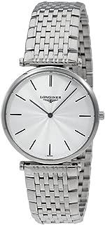 Longines La Grande Classique Mens Watch L4.709.4.73.6