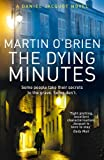 The Dying Minutes: (Jacquot 7) (English Edition)