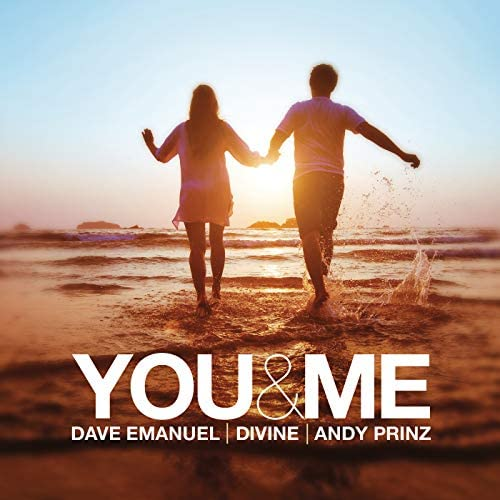 Dave Emanuel, Andy Prinz & Divine