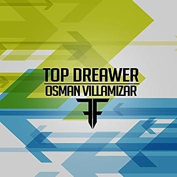 Top Dreawer