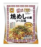 マルちゃん 焼めしの素 ソース味 袋31.2g