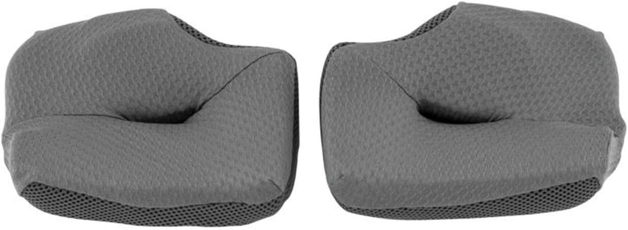 Arai VX-Pro4 Cheek Pads '20 Accessori Motorcycle Recommended Off-Road Sales Helmet