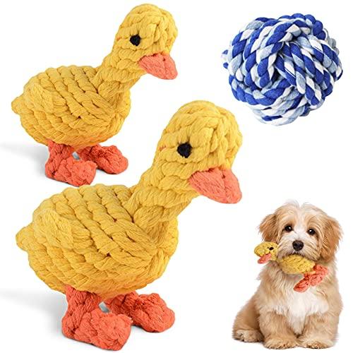 Giocattoli per Cani,Giochi cuccioli cane,Giocattoli da masticare Cani,Giocattolo da masticare per cani,Giocattolo del cucciolo,Giocattolo da masticare per cani,Giocattolo regalo per cani (A)