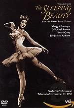 Tchaikovsky - The Sleeping Beauty / Fonteyn, Somes, Ashton, Grey, Sadler's Wells Ballet