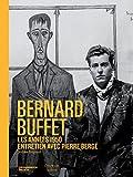 Bernard Buffet - Les années berger - Citadelles & Mazenod - 12/10/2016