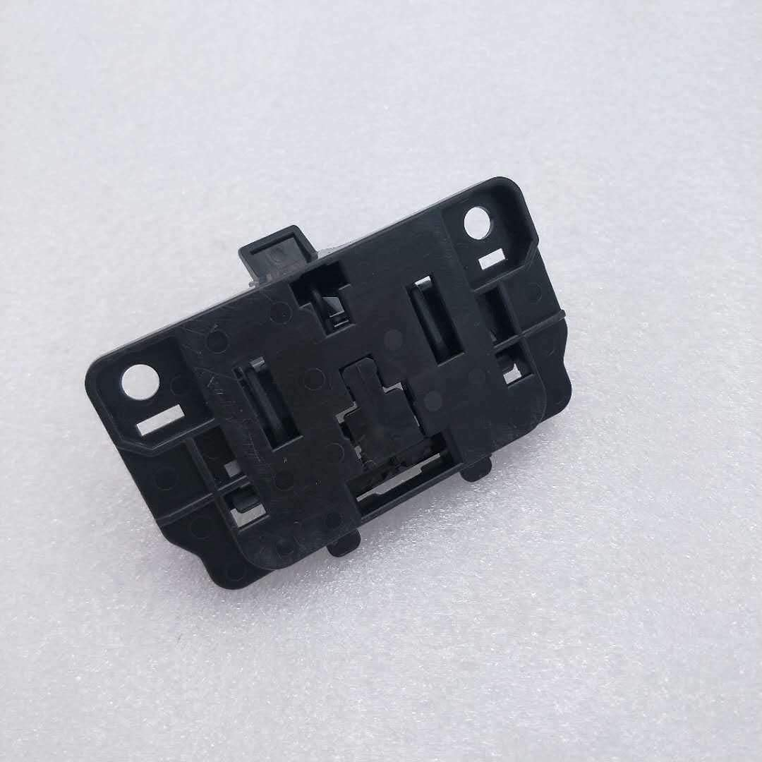 Replacement Parts Accessories for Printer Separator Pad Roller Rc3-0187 for HP Cp1025 M175 M275 M177 M176