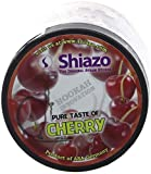 Shiazo - Piedras granuladas para cachimba (sustituye a tabaco, sin nicotina) Shiazo - Piedras granuladas para cachimba (sustituye a tabaco, sin nicotina)