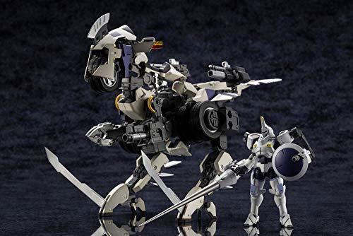 Kotobukiya Hexa Gear HG036 Voltrex LA Ver. 1/24 Model Kit