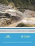Manual de Diseño de Obras Civiles Cap. A.2.17 Obras Marítimas Tomo. V: Sección A: Hidrotecnia Tema 2: Hidráulica