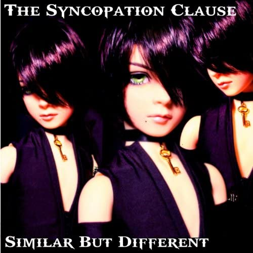 The Syncopation Clause