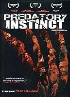 Predatory Instinct [DVD] [Import]