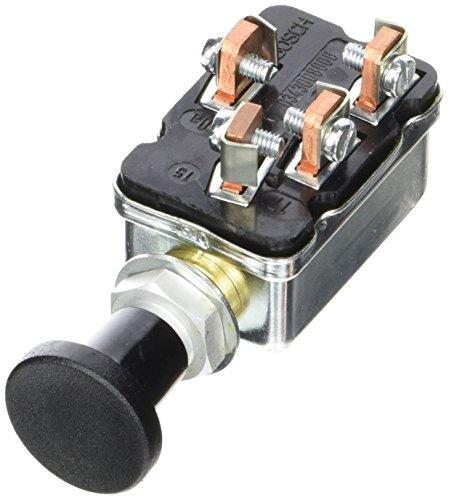 Bosch 0 343 008 006 Schalter, Vorglühen