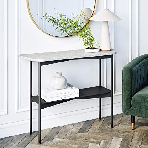 Top 10 Best Single Console Table of The Year 2020, Buyer Guide With Detailed Features