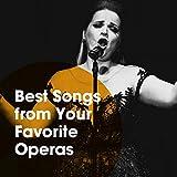 Spiel auf deiner Geige das Lied von Leid und Lust aus 'Venus in seide'