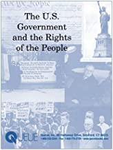 The U.S. Government and the Rights of the People