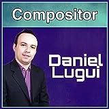 Compositor Daniel Lugui