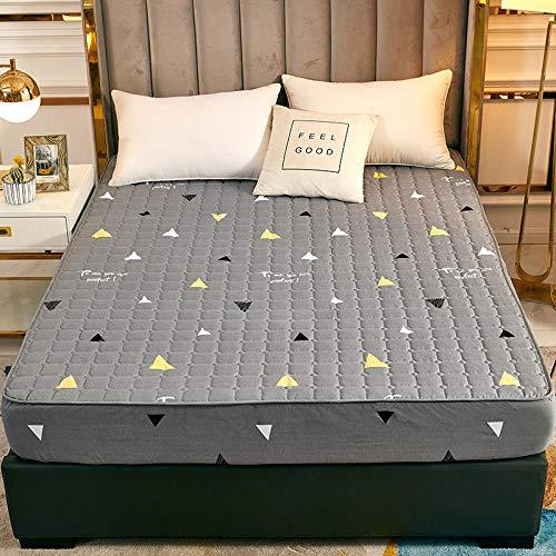 canape con cajones 150x190 fabricante Nuoxuan