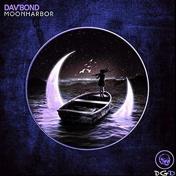 Moonharbor