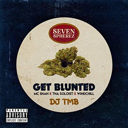 Seven Spherez feat. Mc Shan, Tha Soloist, Windchill & Dj Tmb