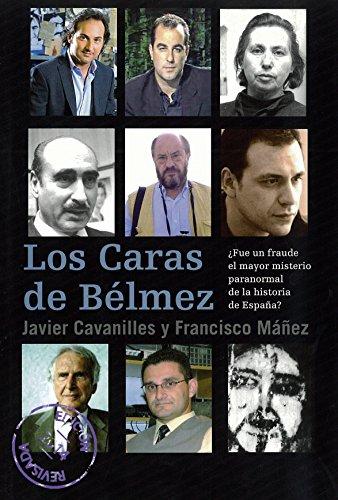 Los Caras de Bélmez: ¿Fue un fraude el mayor misterio paranormal de la historia de España?