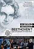 A World without Beethoven? [DVD]