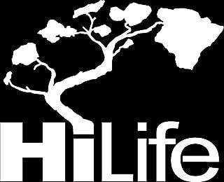 Hi Life Hawaii 9