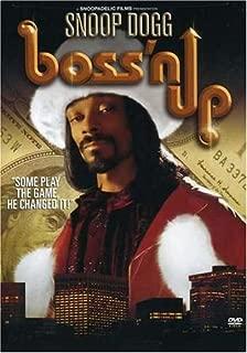 Boss 'N' Up