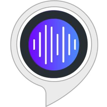 Voice Rewards Me Flash Briefing